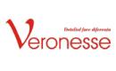 VERONESSE