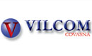VILCOM SRL