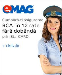 WWW.EMAG.RO - ASIGURARI