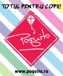 WWW.POQUITO.RO