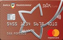 card de cumparaturi STAR Forte