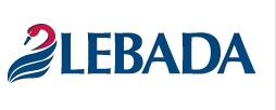 LEBADA
