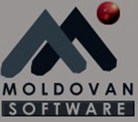 MOLDOVAN S FIDELITY
