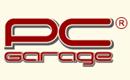 WWW.PCGARAGE.RO