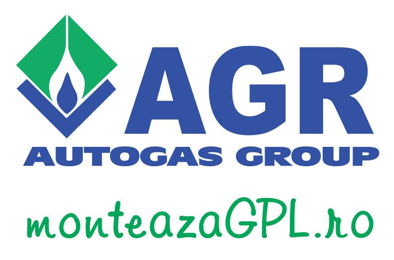 AGR AUTOGAS