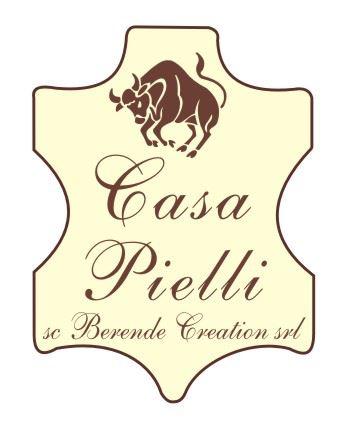 CASA PIELII