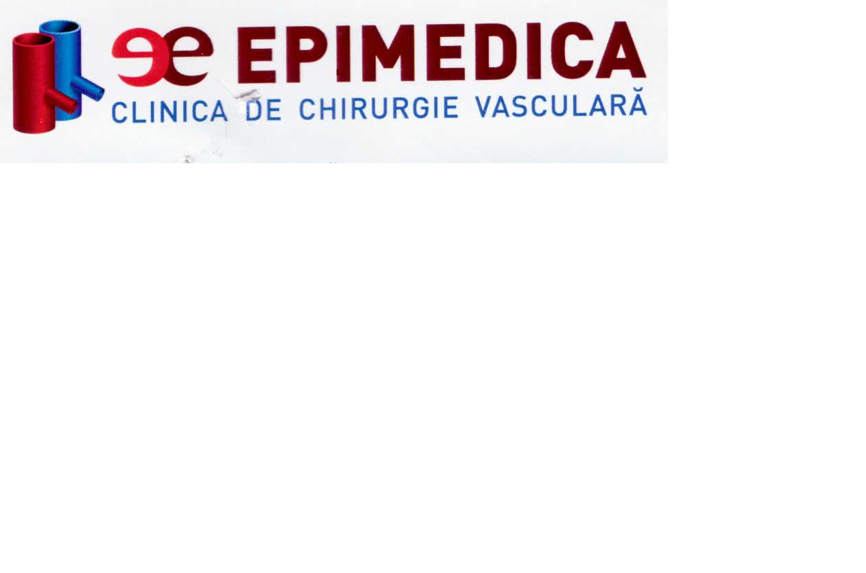 EPIMEDICA