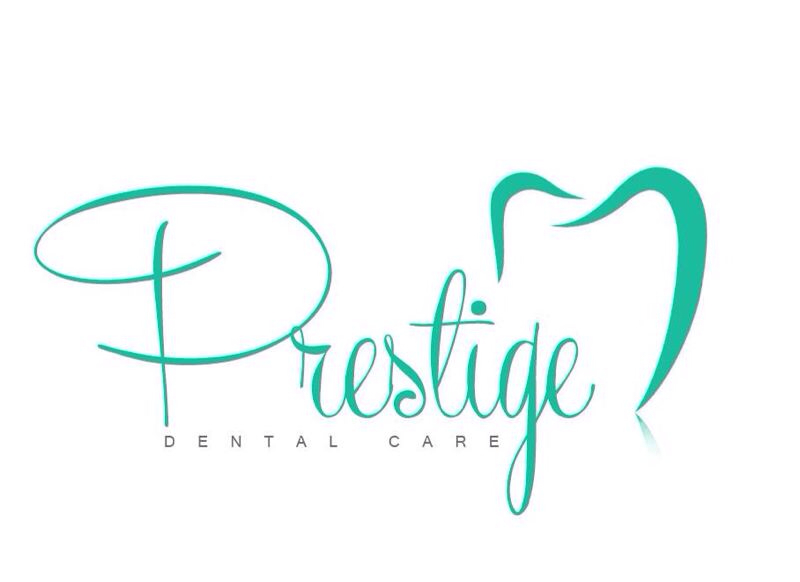 PRESTIGE DENTAL CARE