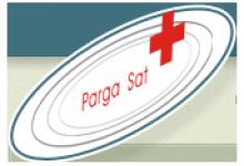 PARGA SAT
