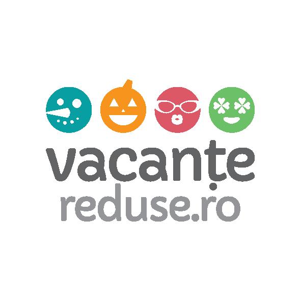 WWW.VACANTEREDUSE.RO