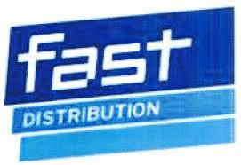 FAST DISTRIBUTION