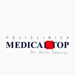 POLICLINICA MEDICALTOP