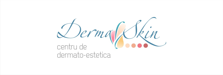 Derma Skin - centru de dermato-estetica dr. Popovici Nadita.