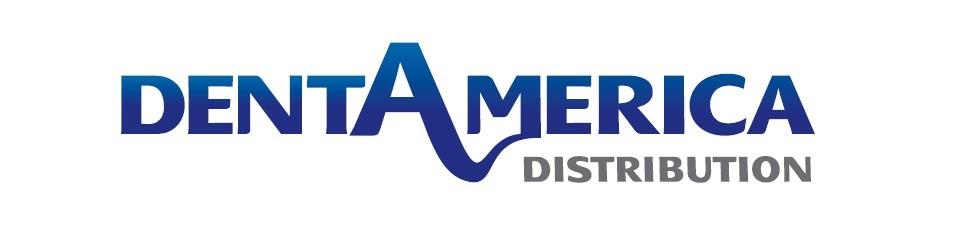 www.dent-a-america2000.ro