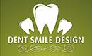 DENT SMILE DESIGN
