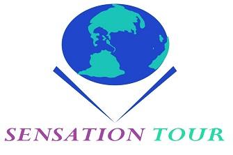 SENSATION TOUR