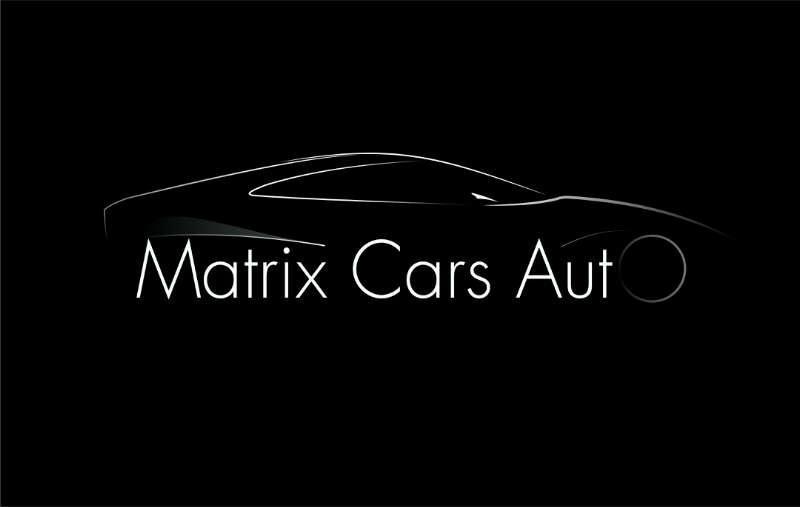 MATRIX CARS AUTO
