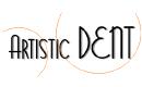 ARTISTIC DENT