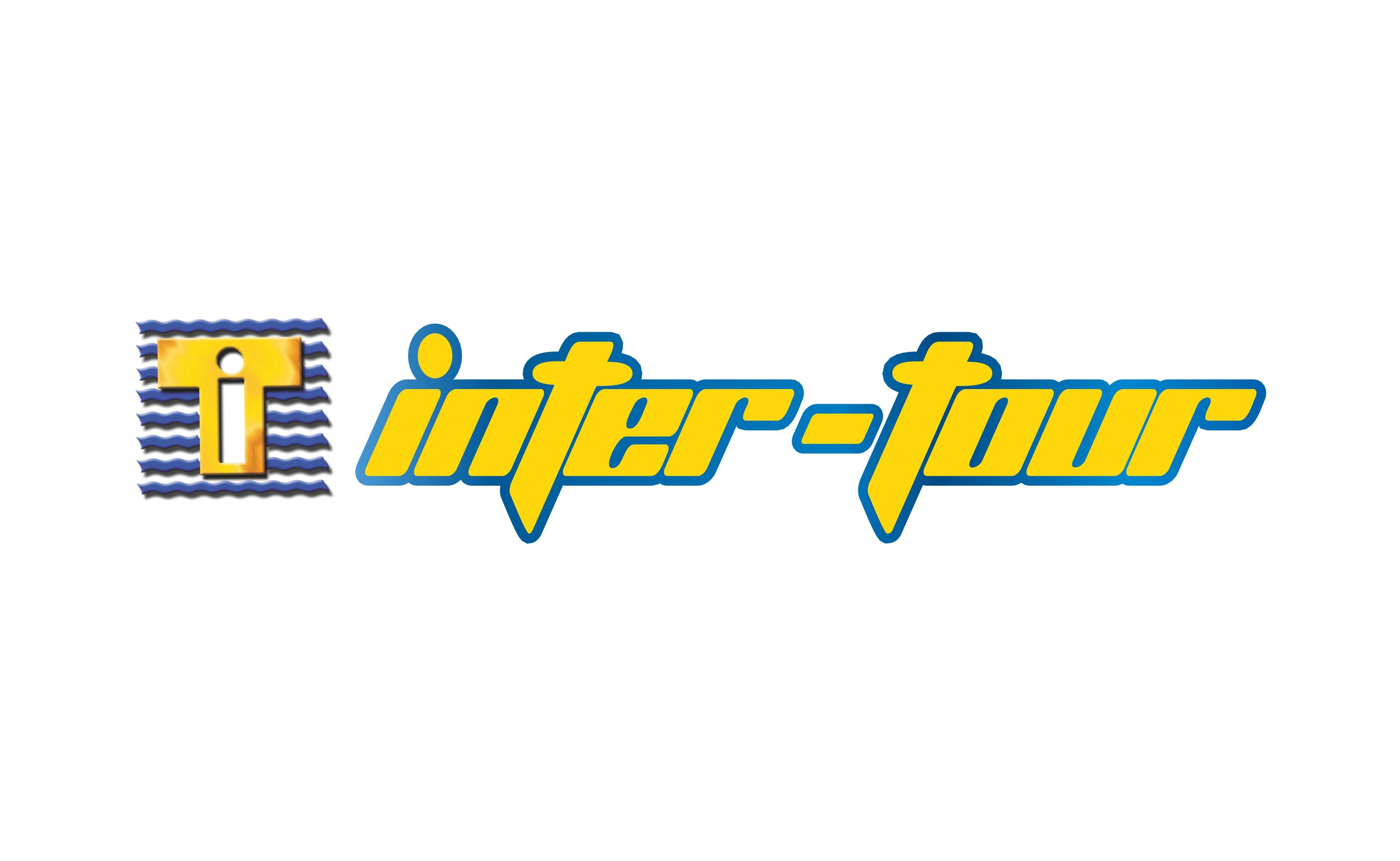 INTER-TOUR