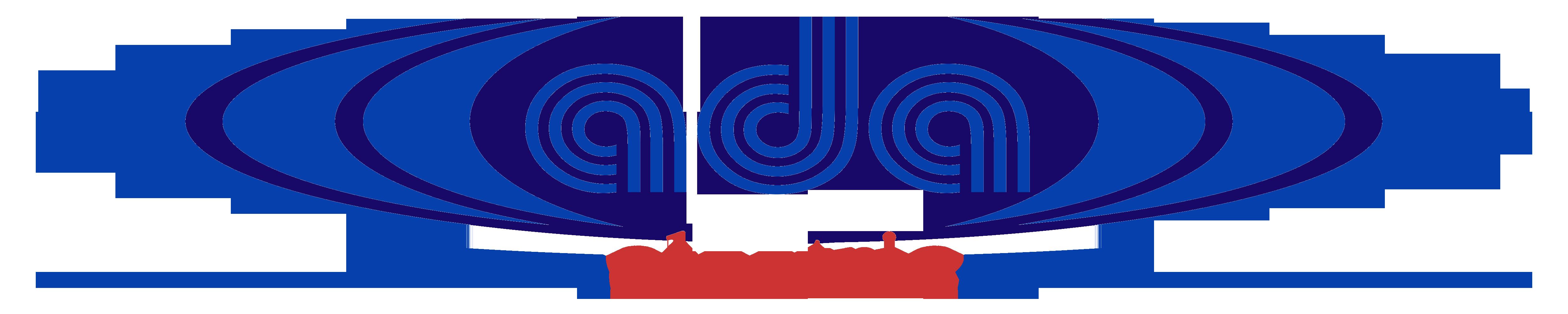 ADA ELECTRIC