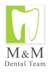 M&M DENTAL TEAM