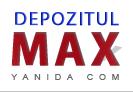 MAGAZINUL MAX MATERIALE DE CONSTRUCTII