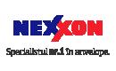 NEXXON