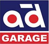AD GARAGE MARCHES AUTO