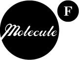 WWW.MOLECULE-F.COM