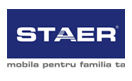 WWW.STAER.RO