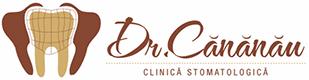Cabinet Stomatologic Dr. Cananau Gh.