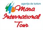 MARA INTERNAT TOUR