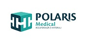 POLARIS MEDICAL