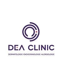 DEA CLINIC