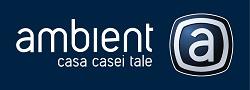 AMBIENT - APC UNIVERSAL PARTNER