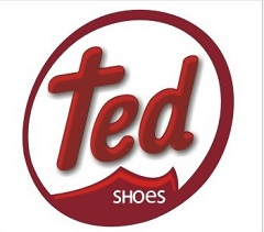 TED SHOES