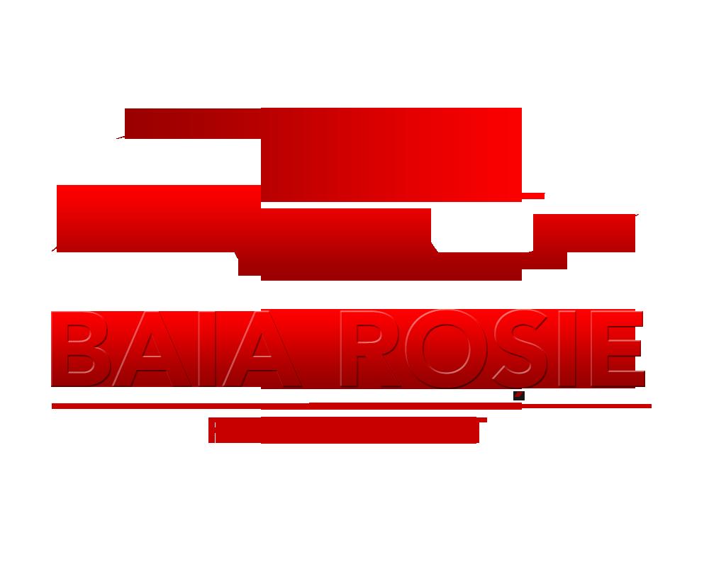 BAIA ROSIE