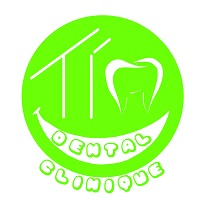 TIM DENTAL CLINIQUE