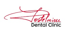 Doctor Postelnicu Dental Clinic