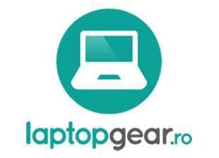 WWW.LAPTOPGEAR.RO