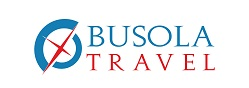 BUSOLA TRAVEL