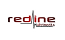 RED LINE MULTIMEDIA