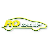 WWW.ROGROUP.RO