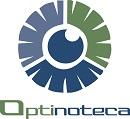 Optinoteca