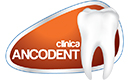 CLINICA ANCODENT