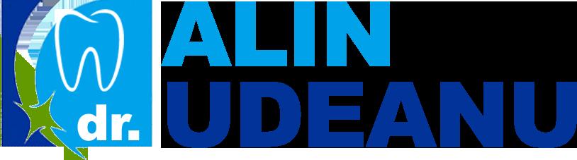 UDEANU FL.ALIN CMI
