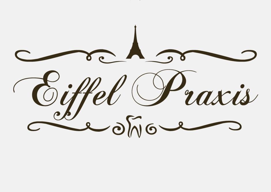 EIFFEL PRAXIS