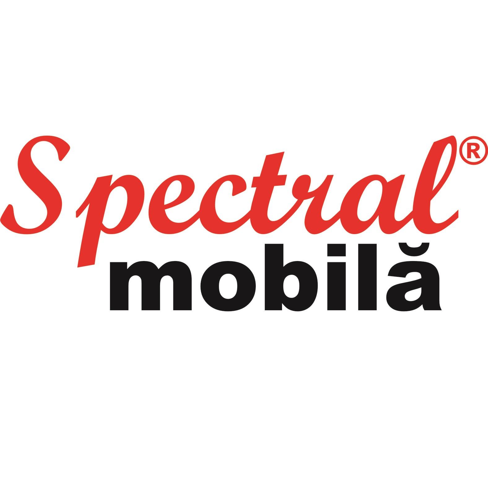 WWW.SPECTRAL.RO