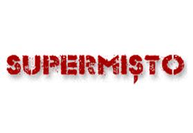 WWW.SUPERMISTO.RO