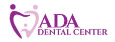 ADA DENTAL